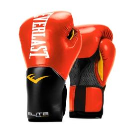Everlast Womens Elite Prostyle Boxhandschuhe F/ür Frauen Boxing Gloves